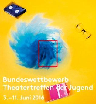 ttj16-plakat